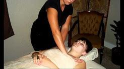 Sarah Minen LMT - Utah Massage Salt Lake City