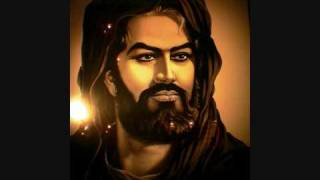 Nohe - Hossien Sharifi - Azaye Dele Man