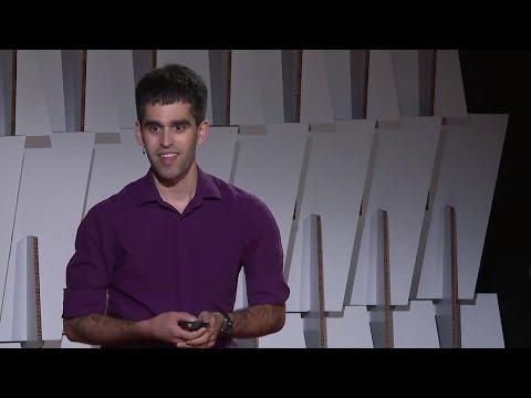 Neuroscience's Next 100 Years | Sam Rodriques | TEDxBeaconStreet