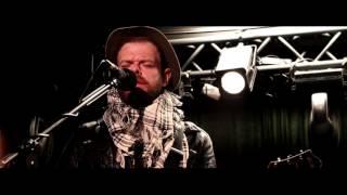 Łódzkie Wideosesje: Smolik / Kev Fox | Run (live)