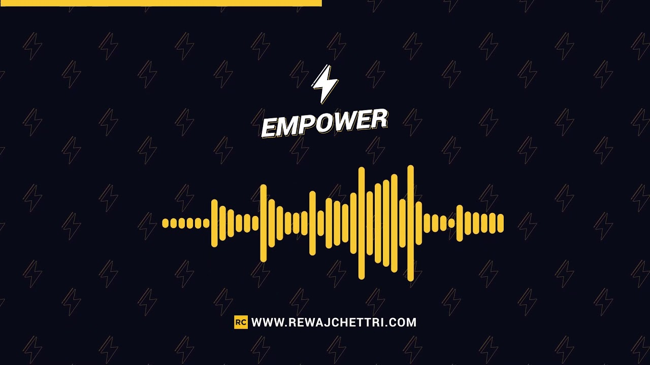 Empower Podcast - EP11: Keeping Up With Quarantine
