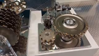 Металлообработка  экспоцентр(, 2017-05-18T21:05:11.000Z)