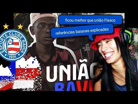 @starbielski_ - UNIÃO