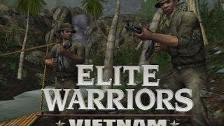 VIETNAM ~Elite Warriors: Vietnam~
