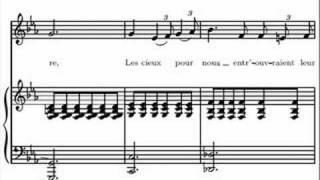 Fauré: Après un rêve - Véronique Gens