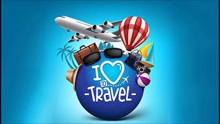 Do You Love To Travel? PlanNet Presentation