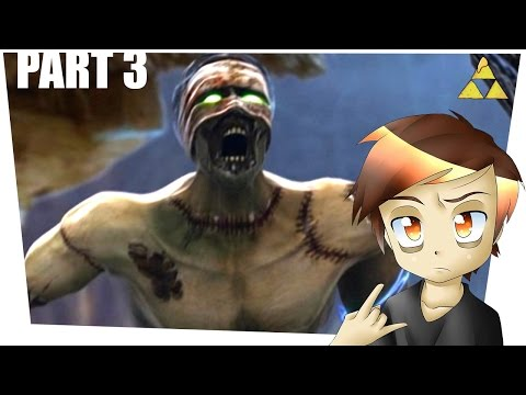 Frankenstein – Master of Death - PART 6 - Gameplay - PC/HD