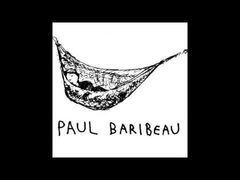 Paul Baribeau - Strawberry