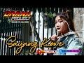 Sayang Kowe Divana Project  Project  Mp3 - Mp4 Download