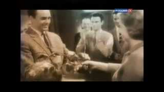 Три знаменитых баритона - Магомаев, Гуляев, Отс