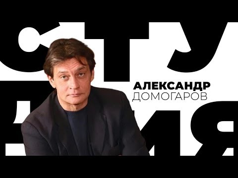 Турчинов мечтает двинуть на Москву!из YouTube · Длительность: 7 мин46 с