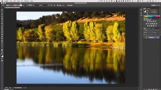 Macbreak Studio: Episode 215 - Final Cut Pro X & Photoshop: Working W/ Raw Images