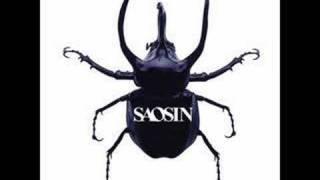 Saosin - It