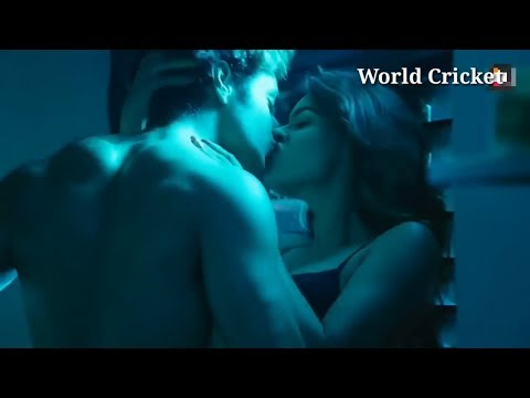 outstanding Kiss bollywood 2018_