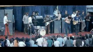 CANNED HEAT - SAME ALL OVER