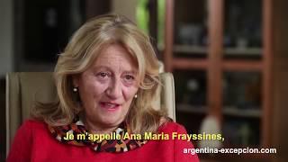 Pigüé, province de Buenos Aires, Argentine