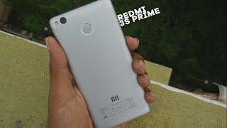 Xiaomi Redmi 3s Prime Review: The Best Budget Smartphone?