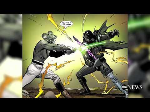 'darth-vader'-marvel-comic-book:-inside-the-'star-wars'-series