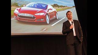 Tuần trăng mật của Hãng xe Tesla của tỷ phú Elon Musk ở TQ sắp hết hạn? | Trí Thức VN