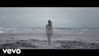 Baden Baden - A tes côtés (clip officiel)