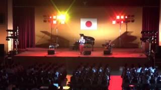 冨永裕輔 - 日々賛歌