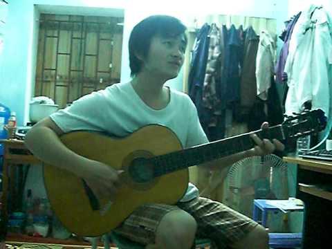 Nho OI   Dinh Thach