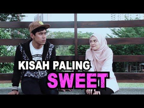 KISAH PALING SWEET - Syamim Hasni & Shaz