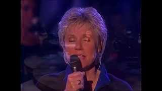 Anne Murray - The Other Side YouTube Videos