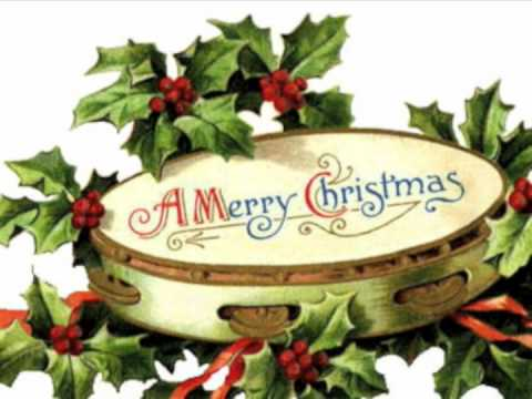 Just Another Christmas Song - Stephen Colbert
