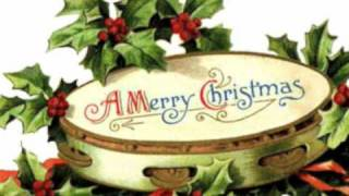 Watch Stephen Colbert Another Christmas Song video