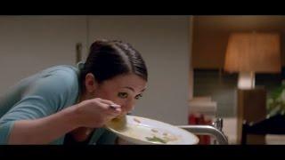 Прикольная реклама макарон с сырон Kraft(Смешной рекламный ролик макарон с сыром Kraft. (͡° ͜ʖ ͡°) НЕ СТЕСНЯЙТЕСЬ КОММЕНТИТЬ, ЛАЙКАТЬ И ОФОРМЛЯТЬ ПОДПИ..., 2014-01-31T02:36:21.000Z)