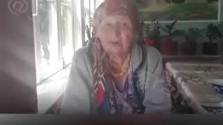 #тезкорхабар  Самарканд вилояти Каттакургон Шахрида Онахон боласини 6 йилдан бери кутмокда!!
