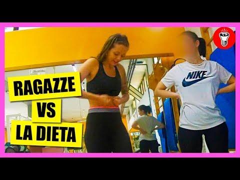 ragazze-vs-la-dieta---[candid-camera]---theshow