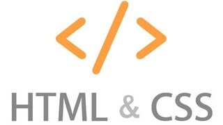 How to use Div Tags   Learn HTML and CSS