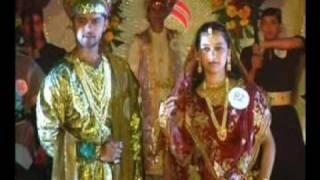 DKTE Fashion Show 2008 - Jodha Akbar by Spensors Thumbnail