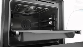 AquaClean: очистка паром(Благодаря использованию совершенно новой пиролитической эмали во всех линиях нового поколения духовок..., 2015-05-19T08:34:08.000Z)