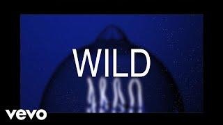 Pascal & Pearce - Running Wild ft. Jethro Tait