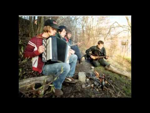Isolation Years - Say oh Say