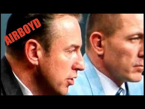 Apollo 13 Post Flight Press Conference (1970)