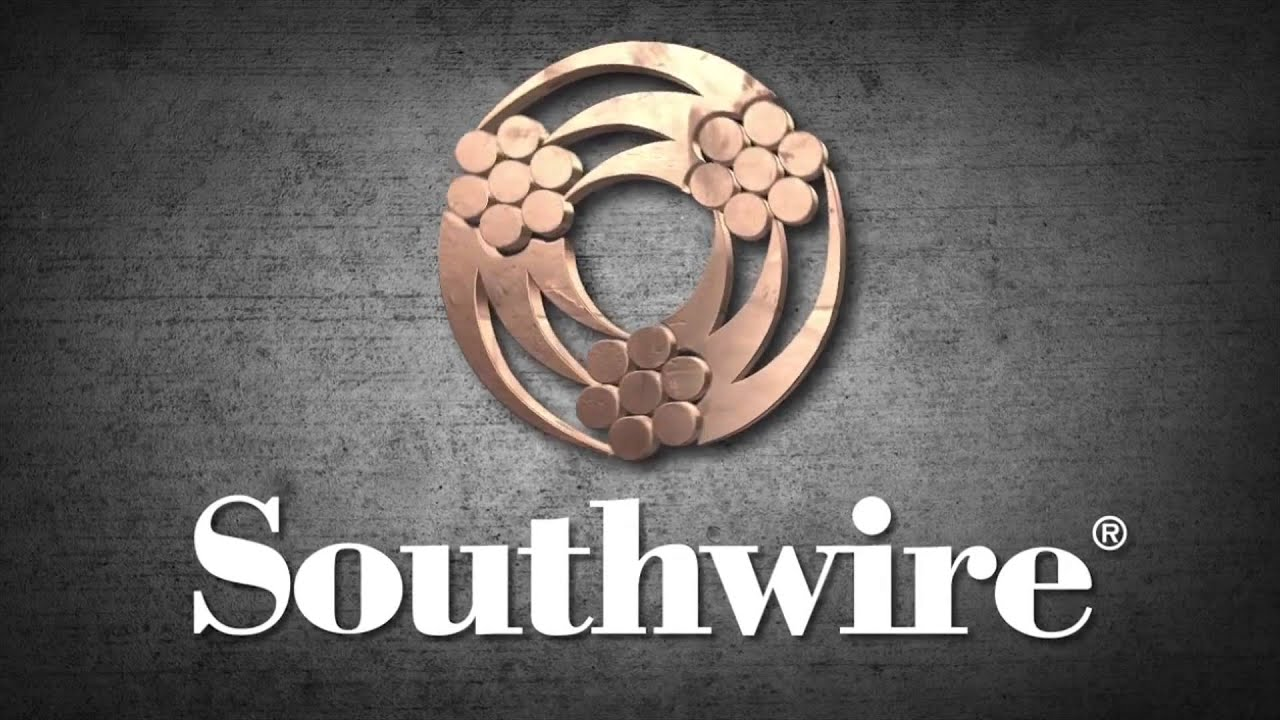 Famous Southwire Gripit Ideas - Electrical and Wiring Diagram Ideas ...