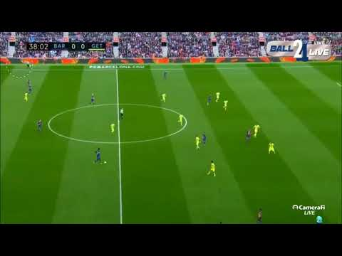 Real Madrid Vs Atletico Madrid Live Stream Watch