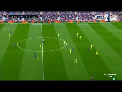 Real Madrid Vs Atletico Madrid Live Stream Watch
