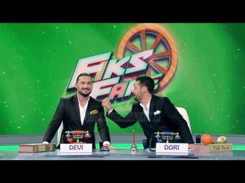 Fiks Fare, 28 Prill 2017, Pjesa 1 - Investigative Satirical Show
