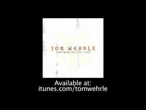 One Last Wish - Tom Wehrle