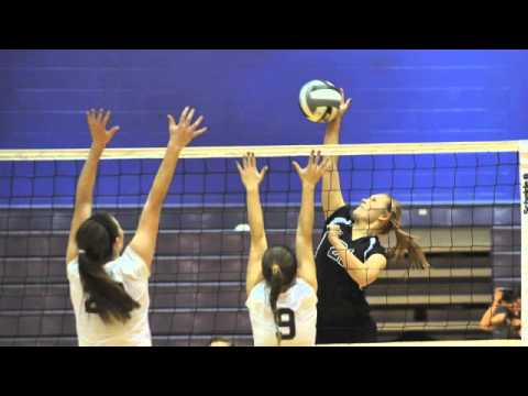 triway volleyball 103013 ds