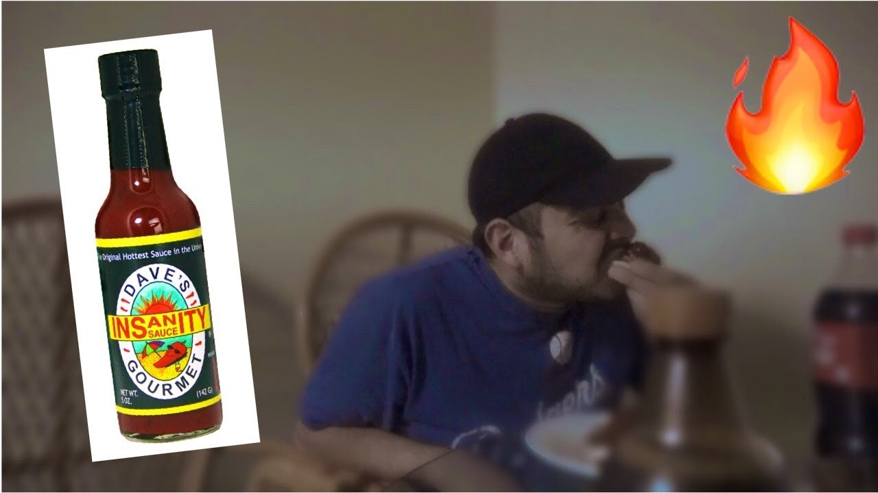 THE HOTTEST HOT SAUCE IN THE UNIVERSE PRANK ON HUSBAND! (PRANK WARS)