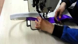 видео Выбираем строительные стропы