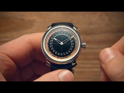 Should You Avoid Micro Brands? | Watchfinder & Co.
