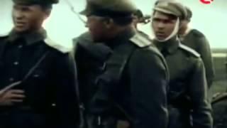 Гражданская война,забытые сражения  Фильм 9