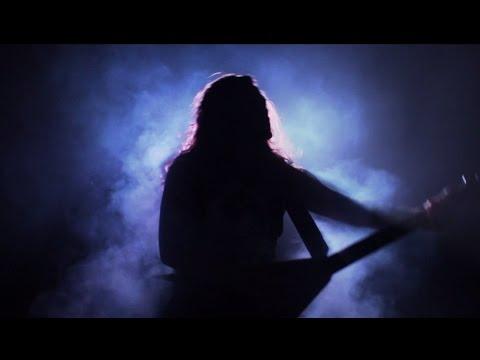 STRIKER - Crossroads | Napalm Records